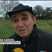 Loi Alur : Des terrains constructibles sont devenus des terrains agricoles