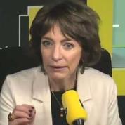 La loi sur la fin de vie est «un bouleversement» affirme Touraine
