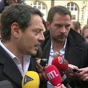 L'avocat de Jérôme Kerviel : «Nous assistons à un rapt de la justice»