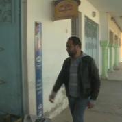 Il y a cinq ans, la révolution tunisienne lançait le Printemps arabe