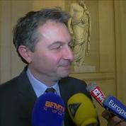 Jean-François Copé : le retour médiatique en grande pompe