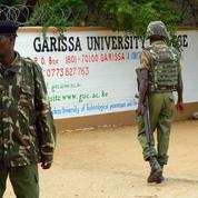 Kenya : l'université meurtrie de Garissa rouvre ses portes