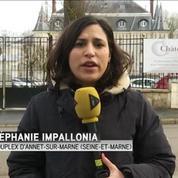 En Seine-et-Marne, des personnes âgées maltraitées dans une maison de retraite