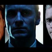 Steve Jobs, un biopic en trois temps