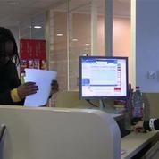 Les conditions de versement des allocations chômage en débat