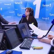 Primaires à gauche : pour Jean-Vincent Placé, «vous imaginez le Président faire des petits meetings»