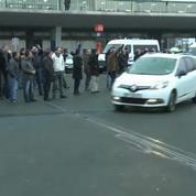 La médiation reprend entre taxis et VTC