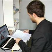 Emploi : des formations en ligne pour se perfectionner ou se reconvertir