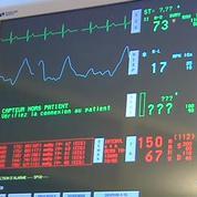 Nouvelle loi sur la fin de vie : le patient au coeur de la décision