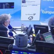Jean-Claude Mailly (FO) : L'objectif de cette journée de mobilisation « est de faire mieux que le 9 mars »