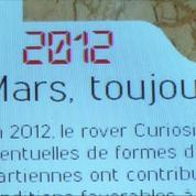 Mission comme sur Mars : les étudiants toulousains de retour