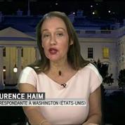 Primaires aux États-Unis : encore des incertitudes sur le duel de novembre