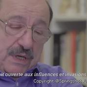 Umberto Eco : «La Renaissance a été tranformée en un mythe»