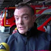 Les pompiers du Calvados vont faire payer certaines interventions