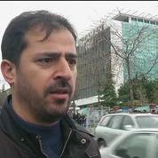 Turquie : Tensions entre défenseurs du quotidien Zaman et forces de l'ordre