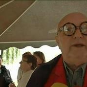 Jean-Pierre Coffe est mort