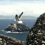 Star Wars épisode 8: une partie du tournage en Irlande ?