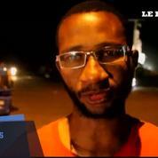 Fusillade contre un camp militaire de l'UE à Bamako