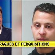 D'ici 3 mois au plus tard, Salah Abdeslam sera remis aux autorités françaises