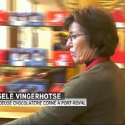 Belgique : la vie à Bruxelles, un mois après les attentats