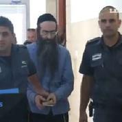 Israël : un juif ultra-orthodoxe condamné pour un meurtre lors de la Gay Pride