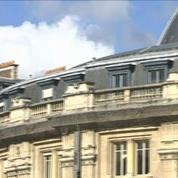 François Pinault va ouvrir sa fondation d'art contemporain à Paris