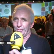 Stéphane Le Foll hué au congrès de la FNSEA