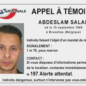 Retour sur le parcours judiciaire de Salah Abdeslam