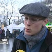 Nuit Debout : la mobilisation se poursuit ce dimanche