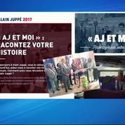 Primaire à droite: Bruno Le Maire en Bretagne pour rattraper son retard