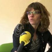 En France, les difficultés de scolarisation des enfants atteints d'autisme