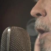 Après 10 ans d'absence, Renaud sort un nouvel album