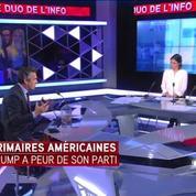 États-Unis : comprendre le mécanisme des primaires et de la convention