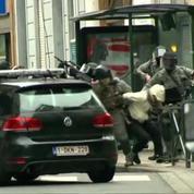 Attentats de Paris : Mohamed Abdeslam amoindrit la responsabilité de son frère
