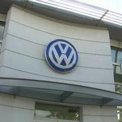 Volkswagen: Quelles indemnisations pour les victimes françaises?