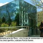 Arrestation en Espagne d'un Français suspecté d'avoir vendu des armes à Amedy Coulibaly