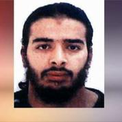 Najim Laachraoui, kamikaze de Bruxelles, identifié comme geôlier en Syrie