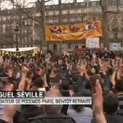 NuitDebout : le début d'un mouvement citoyen ?