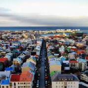 Airbnb dans le collimateur de l'Islande
