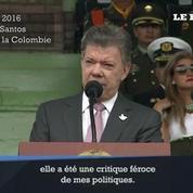 Colombie: les recherches débutent pour la journaliste espagnole disparue