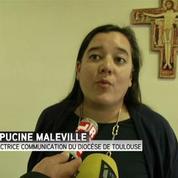 Un prêtre condamné pour viol sur mineur est toujours en poste près de Toulouse