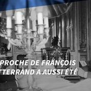 André Rousselet, fondateur de Canal+, est décédé