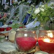 Attentats de Paris: les victimes devant les juges