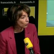 Glyphosate : l'autorisation ne sera pas renouvelée, annonce Marisol Touraine