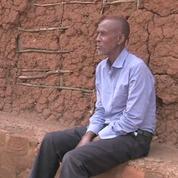 Génocide au Rwanda: deux bourgmestres devant la justice française