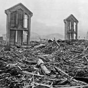 Hiroshima : comment le Japon et les États-Unis se sont réconciliés