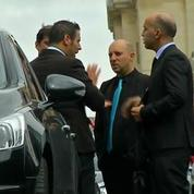 L'Urssaf poursuit Uber en justice pour requalifier ses chauffeurs en salariés