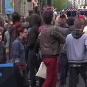Politiques et syndicats dénoncent les violences contre les forces de l'ordre