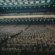 Premier congrès du Parti unique de Corée du Nord depuis 36 ans