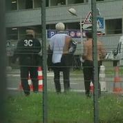 Chemise arrachée à Air France : 5 adhérents CGT devant la justice pour violences en réunion
